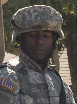 File:Season one guardsman (4).png