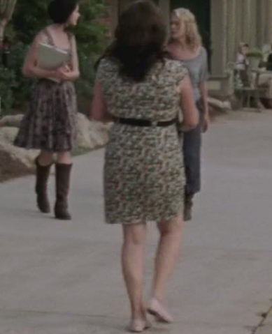 File:Walk with me woodbury extras (1).png