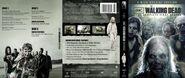 Walking Dead Special Edition DVD Wrap