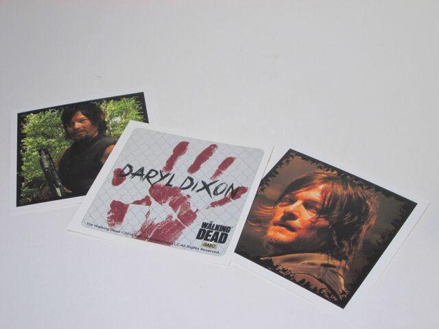 File:Daryl Dixon Character Cards 2.jpg