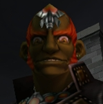 File:Ganondorf rape face2.png
