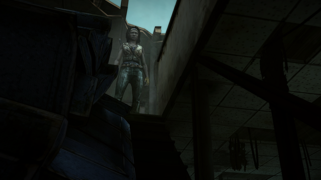 File:ITD Michonne Upstairs.png