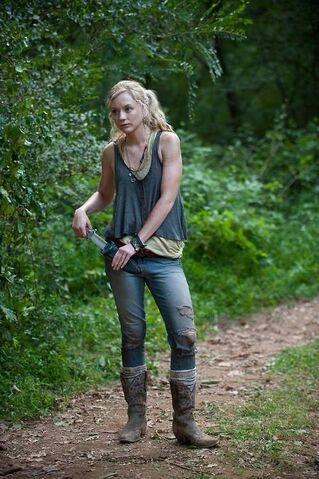 File:Beth looks so badass yet impossibly cute.JPG
