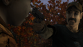 Thumbnail for version as of 20:21, October 8, 2013