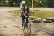 Enid and bike 7x05
