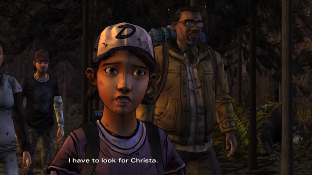 File:IhavetolookforChrista.png