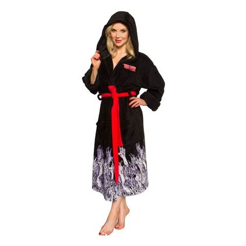 File:The Walking Dead Black Hooded Adjustable Bath Robe.jpg
