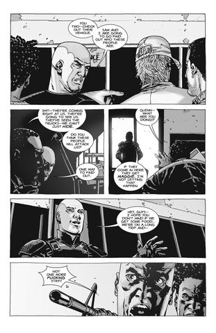 File:Thewalkingdead39 p1.jpg