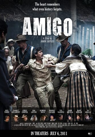 File:WM UPage movies Amigo.jpeg