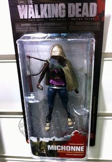 File:Michonne Packaged.jpg