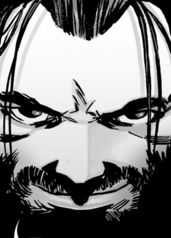 File:129negan4.png