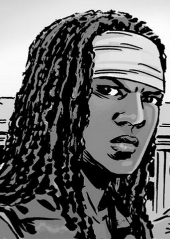 File:Iss116.Michonne1.png