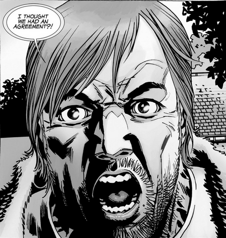 File:Issue 112 Rick 4.png