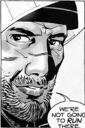 Rick 026.1