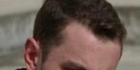 McGinley (TV Series)