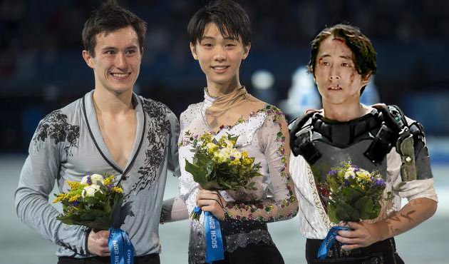 File:Glenn-olympics.jpg