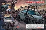 Hyundai Elantra Promo