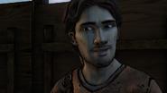 IHW I'm Fine, Clem