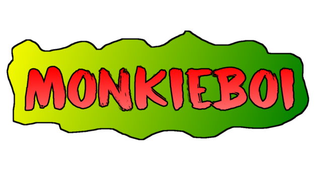 File:MonkieBoi Profile Banner.png