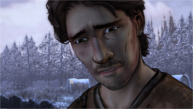File:NGB Not Your Fault, Clem.png