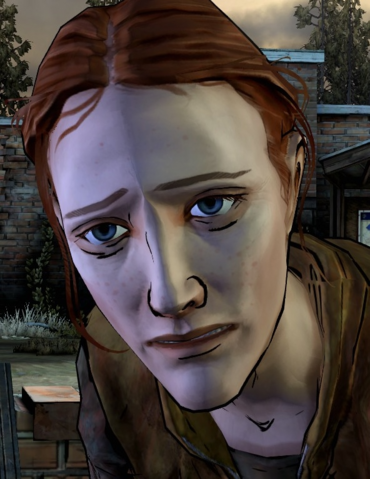 File:AmTR Bonnie Requesting.png