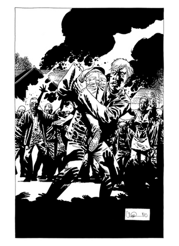 File:Issue84original.png