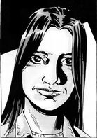 Lori comic2