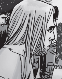 File:Mark Issue 150 Crop.PNG
