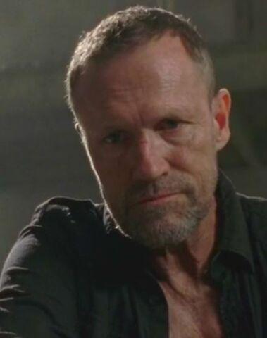 File:Merle I ain't a judas.JPG