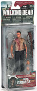 Rick-grimes-walking-dead-exclusive-figure