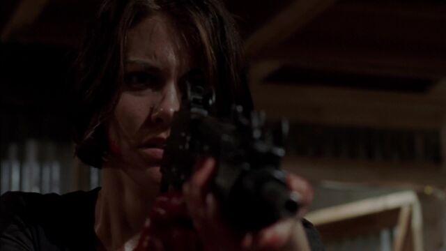 File:The Walking Dead S03E08 1048.jpg