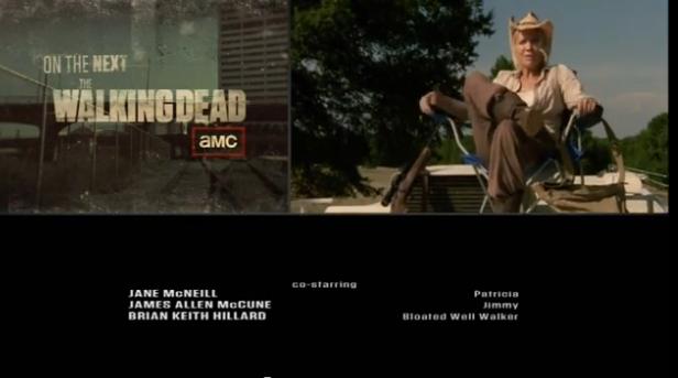 File:Walking Dead 4x05 Promo.png