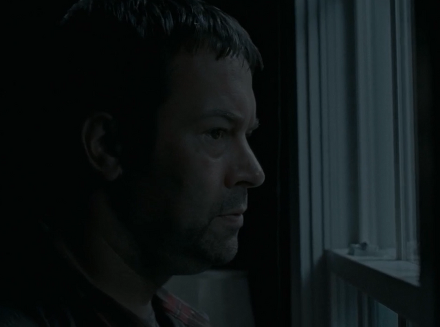 File:Bruce(No Way Out).png