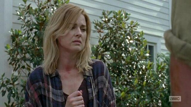 File:The-Walking-Dead-Season-6-Episode-5-8-20b1.jpg