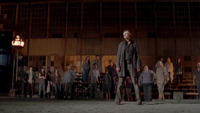 File:The Walking Dead S03E08 2684.jpg