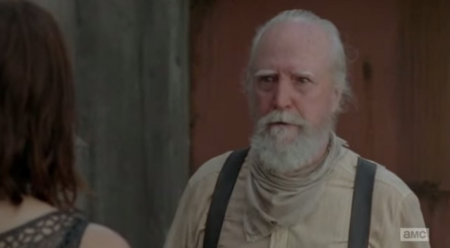File:Hershel speech.png