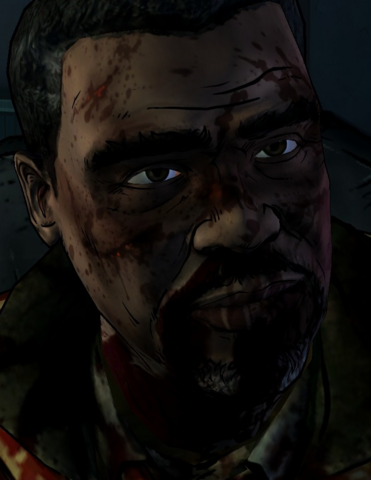File:IHW Alvin Bloodied.png