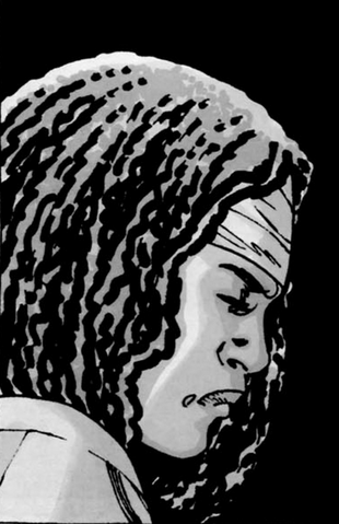 File:Iss53.Michonne3.png