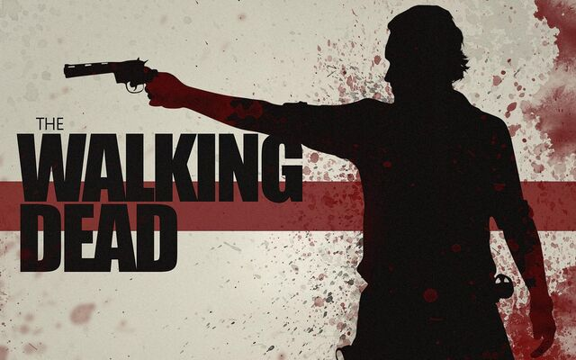 File:The-walking-dead-wallpaper.jpeg