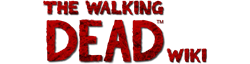File:The Walking Dead Wiki Logo (New).png