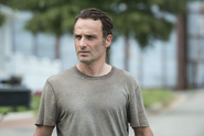 AMC 512 Rick New Look