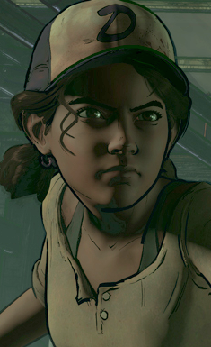 File:ClemS3.png