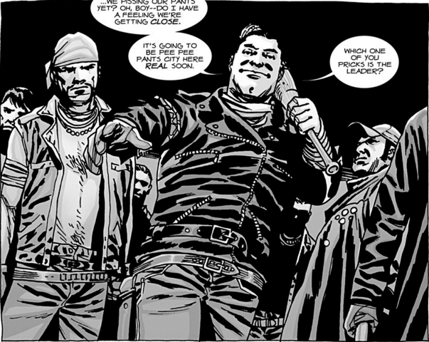 File:NEGAN1.png