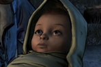 Alvin Jr. (Videó Játék)