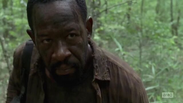 File:S6E4 Morgan 37.jpg