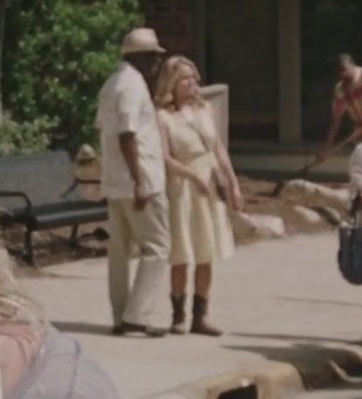 File:Walk with me woodbury extras (22 and 25).jpg