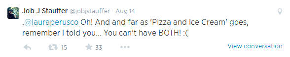 File:You Can't Have Both Pizza And Ice Cream.png