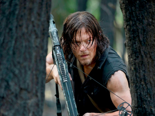 File:AMC 606 Daryl Observing.png