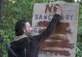AMC NS Rick Sign.png