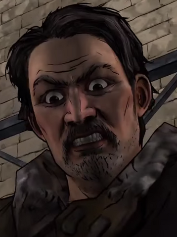 File:IHW Trailer Carver Real Pissed.png
